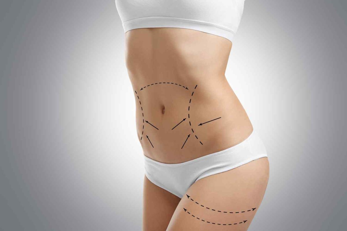 cosmetic-surgery-blog-06-1200x800.jpg
