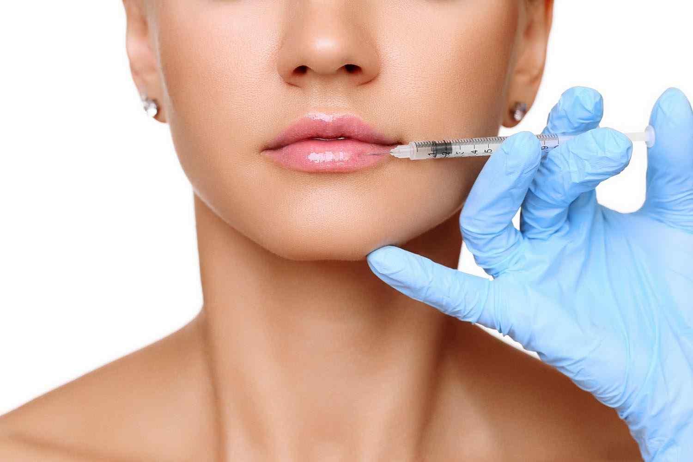 https://clinicajaimevilar.es/wp-content/uploads/2017/08/cosmetic-surgery-blog-15.jpg