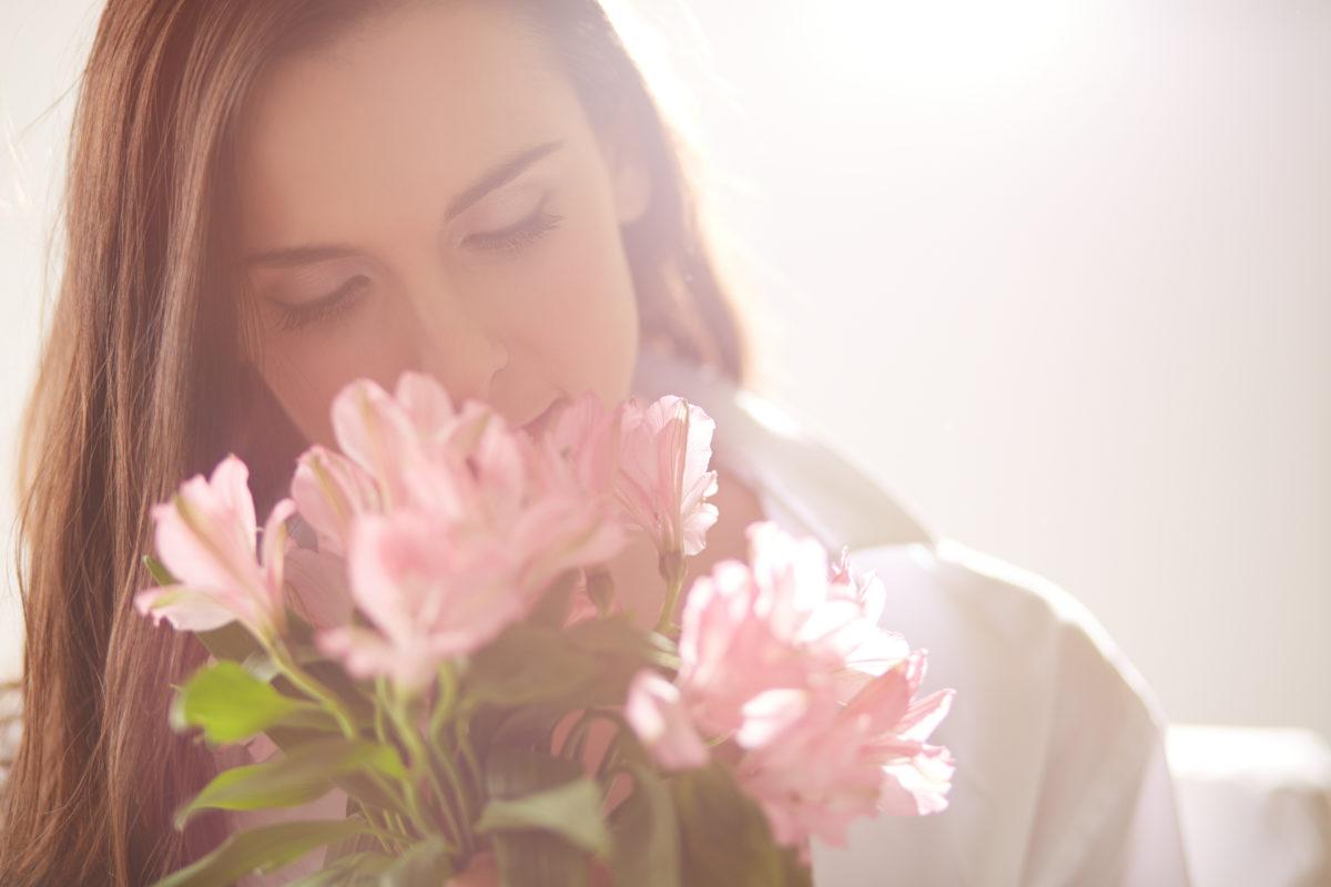 Efectos-primavera-piel-consejos-alergias-1200x800.jpg